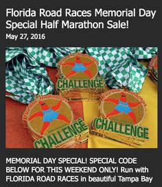 hyannis memorial day half marathon
