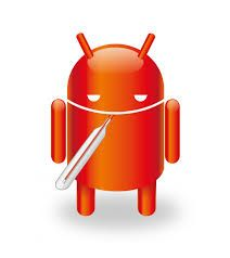 Android.Pincer.2.origin   Un nou troian pentru Android