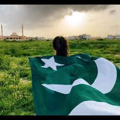Independance Day, Pakistan Zindabad, Identity, Freedom, Seasons, Pakistani, Life, Instagram, Natural Makeup