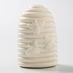 beehive honey blossom soap