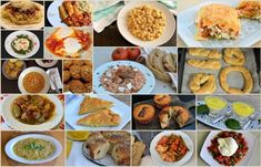 Tacos, Mexican, Ethnic Recipes, Food, Meals, Yemek, Eten