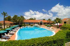 Relais Le Magnolie #piscine #mare #estate #casalvelino