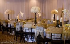great gatsby wedding - Google Search