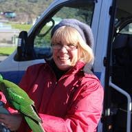 A one day cheap great ocean road tour guide Call us 1300 361 407 for more details