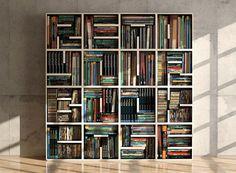 ABC bookcase   Une bibliothèque modulable originale - mes-envies-deco.overblog.com