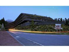 Hotel - Ponta Delgada - N/03168 - your real estate in sao miguel, azores - Property ID - 2431161