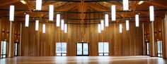 Welcome to Kwanlin Dün's cultural home!  Situated in Whitehorse on the banks of the Yukon River, our Cultural Centre is a place where we celebrate the heritage and the contemporary way of life of our people. It is also a gathering place for people of all cultures.