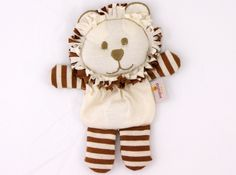 Certified organic cotton soft toys in Australia, including products like cuddle pillow, pillow doudou and pocket doll, etc. are available online through Vanilla Baby. Baby Gift Sets, Baby Gifts, Organic Baby, Organic Cotton, Homemade Baby Toys, Cuddle Pillow, Baby Hands, Pet Bottle, Cuddling