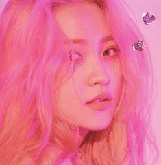 Photo album containing 33 pictures of Red Velvet Kpop Aesthetic, Pink Aesthetic, Seulgi, Red Velvet, Velvet Wallpaper, Foto Gif, Devon Aoki, Red Pictures, Kim Yerim