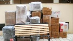 Packers and Movers in Gurgaon http://packersandmovershyderabad.8th.in/packers-and-movers-in-gurgaon/