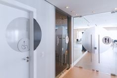 Jay Luxury Home Design /STUDIOMDA Wayfinding Design