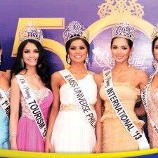 are beauty contests harmful essay