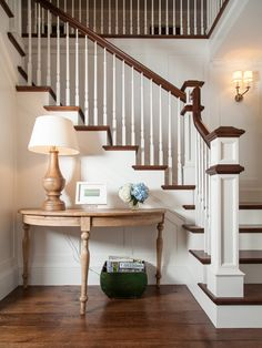 Designer Snapshot: Traditional with a Twist   New England Home Magazine