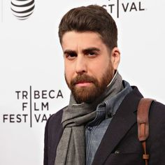 HAPPY 51st BIRTHDAY to ADAM GOLDBERG!! 10/25/21 Born Adam Charles Goldberg, American character actor, filmmaker, musician, and photographer. Known for his supporting roles in film and television, Goldberg has appeared in films such as Dazed and Confused, Saving Private Ryan, A Beautiful Mind, and Zodiac.