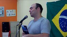#13 Publique se! - Livreto Oceanos volume 6 - Alexandre Jazara - 91º Caf...