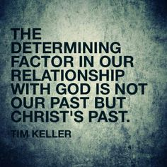 Jesus finished what He started. You need only to walk it out ~ TRUST Bible Verses Quotes, Faith Quotes, Wisdom Quotes, Godly Quotes, Scriptures, Christian Life, Christian Quotes, Tim Keller Quotes, Meaningful Quotes