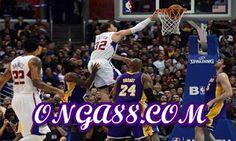 """허니픽ONGA88.COM허니픽: 스마크ONGA88.COM스마크   ------ [NBA 독점 영상] 야오밍 """"농구 발전 위... Nba, Basketball Court, Wrestling, Sports, Lucha Libre, Hs Sports, Sport"""