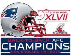 NE-Patriots-2012-AFC-Champs-Decal | Chris Creamer's SportsLogos ...