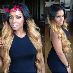 "7A unprocessed virgin peruvian hair,Ombre Human Hair 8""10""12""14""16""18""20""22""24""26""28""30""Mixed Length Virgin Hair Straight Wavy Body Wave Curly Loose Wave(Hair Weaves Hair extensions) Yes..Yes..ombre Peruvian hair,ombre hair extensions Soft,Smooth,Gloosy,Full Cuticle.Cheap Ombre Human Hair Weave.No shedding No tangle No lice,Thick from top to end. Nature&Healthy.Body Wave, Ombre Body Wave, Ombre 3 pieces/lot 4 pieces/lot 1piece only 5 pieces/lot 2 pieces/lot"