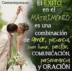Frases De Matrimonio Catolico : Las mejores imágenes de matrimonio frases en mariage