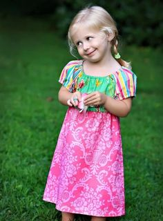 Hey, I found this really awesome Etsy listing at https://www.etsy.com/listing/83215935/sis-boom-molly-peasant-dress-pattern-for