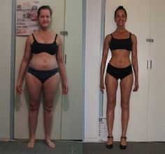 Losing Weight Tips, Reduce Weight, Ways To Lose Weight, Loose Weight, Weight Loss For Women, Easy Weight Loss, Healthy Weight Loss, Fat Women, Before After Weight Loss