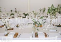 Be inspired by the theme of 'light' - a simple and clean celebration set against the backdrop of the rich warmth of Autumn!