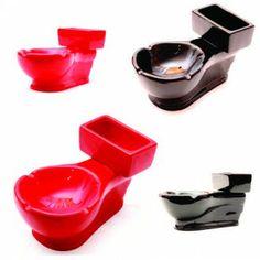 #Scrumiera Toaleta Measuring Cups, Measuring Cup, Measuring Spoons