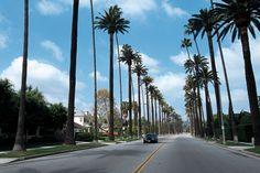 【アメリカ】ロサンゼルス / ロングビーチ -写真で見る世界の観光名所-