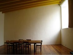 Gallery of AD Classics: Casa Barragan / Luis Barragan - 30