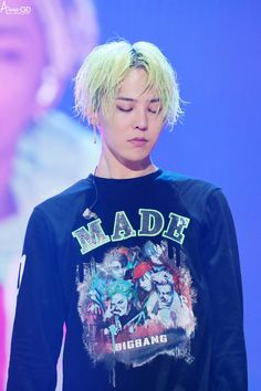 Welcome to fckyeahgdragon, your source for all things related to BIGBANG's leader, G-Dragon! Daesung, Gd Bigbang, Bigbang G Dragon, Yg Entertainment, Beautiful Person, Beautiful People, Pop Music Artists, Rapper, Dragon Icon