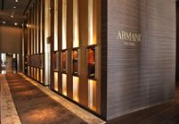 Armani Hotels&Resorts