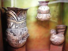 """""""""""Alfareria"""""""" de los Valles Calchaquies Argentina Live, Colonial Art, Art Studies, Vibrant, Arts And Crafts, Pottery, Ceramics, Tattoos, Santa Maria"""