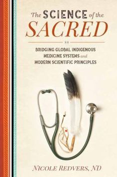 Based on current medical research, Native American and naturopathic doctor Nicole Redvers identifies traditional healing methods developed centuries ago that address modern ailments and medical processes. Medical Research, Medical Science, Good Health Tips, Healthy Tips, Medicine Doctor, Alternative Therapies, Holistic Healing, Lessons Learned, Modern