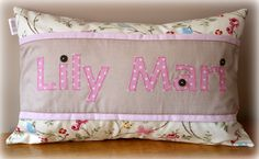 Baby Linen, Baby Decor, Baby Room, Nursery, Cot Linen - Designed and Manufactured by Tula-tu Baby Linen Baby Decor, Cot, Baby Room, Bed Pillows, Pillow Cases, Nursery, Website, Long Skirts, Crib Bedding