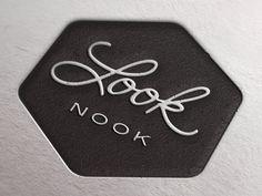 LookNook by Brian Simpson