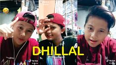 Tik Tok Dhillal Dhillak.s Terbaru Cewe Tomboy Keren 2018 Tik Tok, Music, Youtube, Musica, Musik, Muziek, Music Activities, Youtubers, Youtube Movies