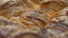 Kelt hájas Hungarian Recipes, Apple Pie, Bread, Food, Raffaello, Brot, Essen, Baking, Meals