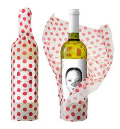 Vino Tag Two Sided Wine Tags - New Packaging, Same Great Product Wine Bottle Design, Wine Label Design, Beverage Packaging, Bottle Packaging, Cookie Packaging, Food Packaging, Design Da Garrafa, Wine And Spirits, Wine Making