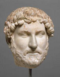 Kunsthistorisches Museum, Roman History, Roman Emperor, Pompeii, Ancient Greece, Planer, Rome, Painting, Coins