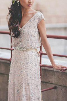 Maxi dress vancouver public library