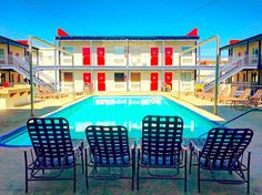 42 best tybee island hotels and inns images tybee island hotels rh pinterest com