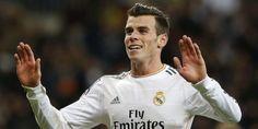 Gareth Bale ha sido la única luz del Real Madrid en la gira por EE UU | A Son De Salsa
