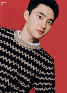 Kyungsoo, Chanyeol, Kaisoo, Two Worlds, He Makes Me Happy, Xiuchen, Do Kyung Soo, Exo Members, Travie Mccoy