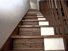 三重県 鈴鹿市 注文住宅 みのや自然素材の家、家族が笑顔になる家