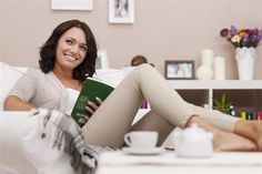 Make your new house feel like home: http://www.uticaod.com/article/20141209/NEWS/141209462/0/SEARCH