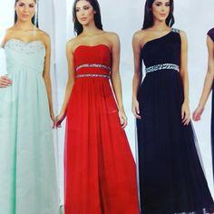 Vestidos de novia usados en tegucigalpa
