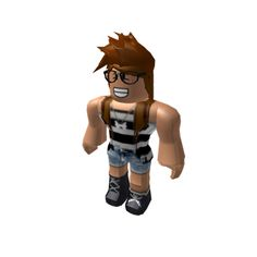 1000+ images about ROBLOX on Pinterest | My character ...