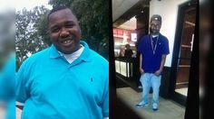 Celebrities tweet solidarity in the wake of the #AltonSterling and #PhilandoCastile shootingsPhilando Castile left and Alton Sterling right.  Image: via Twitter  By Martha Tesema2016-07-07 20:15:24 UTC  Social media tributes and outrage continue to pour out in the wake of the killings of two black men at the hands of police officers.  Over the past 48 hours the nation has been shaken by the deaths ofAlton Sterling and Philando Castile.Sterling was killed outside a mini-mart in Baton Rouge…