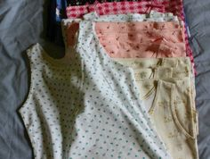 Kids+Cotton+Knit+Singlets Fancy, Summer Dresses, Knitting, Cotton, Kids, Shopping, Fashion, Children, Boys